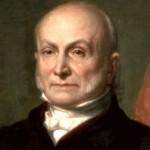 John-Quincy-Adams-9175983-1-402