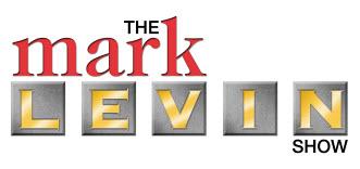 mark levin logo 1