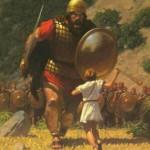 david-n-goliath