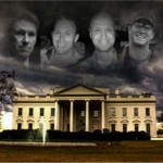 Benghazi-Witnesses-Names-Released-Amid-Threats-And-Intimidation1