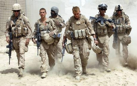 marines_1643254c