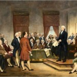 0919-washington-farewell-address-1796