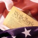 constitution7