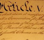 ArticleVConstitution