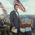 Gettysburg_Address