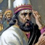 110_05_0209_biblepaintings