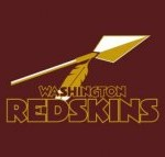 washington-redskins-wallpaper__400x250__190x143