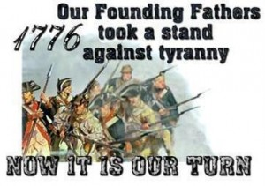 Founding_Fathers_Stand_Against_Tyranny_1776