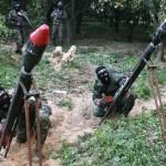 gaza-rocket-fire-f-83638