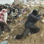 HamasHumanShields