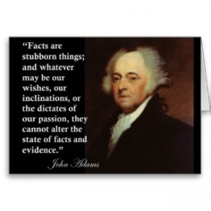 john_adams_facts_are_stubborn_things_quote_card-p1377078586954332257bl_325