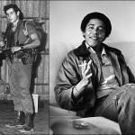 Bibi_Obama