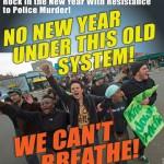 141229_CommunistProtest2_Quinn