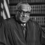 220px-Thurgood-marshall-2