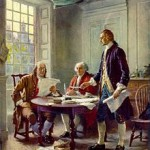 220px-Writing_the_Declaration_of_Independence_1776_cph.3g09904