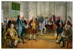 founding-fathers-declaration-of-independence-e1278425364618