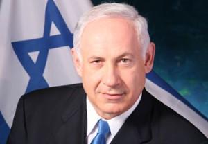 Benjamin-Netanyahu-300x208