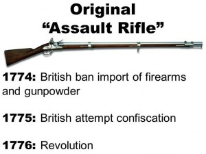 british-ban-original-assault-rifle-600x450
