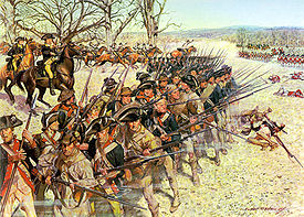 275px-Battle_of_Guiliford_Courthouse_15_March_1781