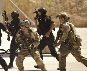 Special_operations_forces_from_Jordan_and_the_US_-300x244