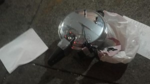 160918010720-pressure-cooker-device-nyc-exlarge-169
