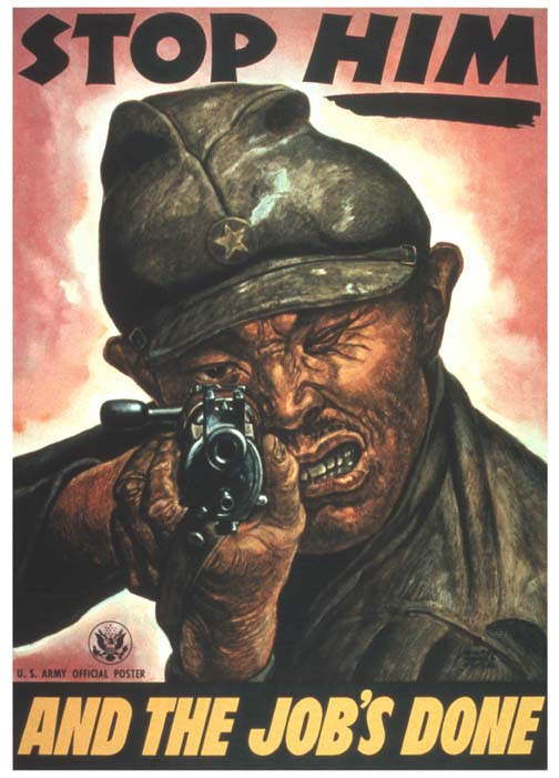 anti_japanese_propaganda7-ww2shots