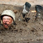 military_training_1600x1200