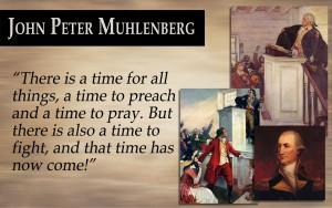 Home-Muhlenberg01
