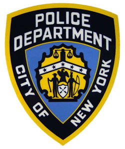 nypdsticker