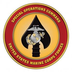 773px-MARSOC_Emblem