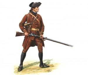 594928a6759e9d985f8433e4ce425973--american-revolutionary-war-american-war