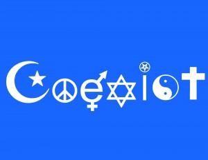 coexist_featuredimage1