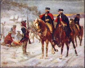 1200px-Washington_and_Lafayette_at_Valley_Forge