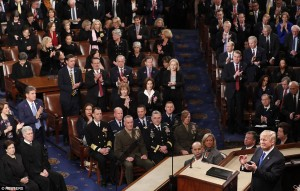 48BFEDE700000578-5332819-Trump_delivers_his_State_of_the_Union_address_to_a_joint_session-a-191_1517371683681