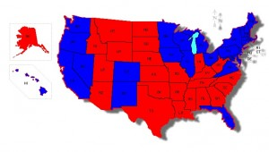 Map_Red-States-Blue-States-2012
