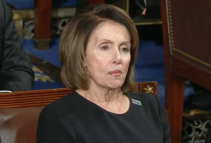 state-of-the-union-nancy-pelosi