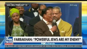 20157800_fnc-highlights-farrakhan-ties-to-house_5cbe9675_m