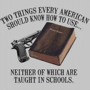 4-Guns-And-Bible-460x460