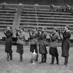 Washington_DC_Girls'_Rifle_Team