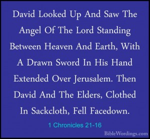 1-Chronicles-21-16