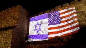 usa-trump-israel