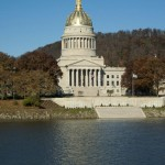 capital-west-virginia-charleston-23250692